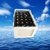 15VBS1200叉车蓄电池 牵引电池组 铅酸蓄电池组
