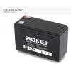 UPS小密蓄电池12V9AH