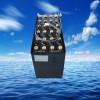 轨道车电池 平板车电池 堆高车电池 叉车蓄电池