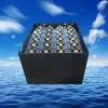 牵引用铅酸蓄电池 搬运车电瓶 堆高车电池