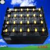 矿用防爆蓄电池