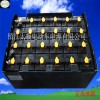 襄阳叉车蓄电池生产厂家