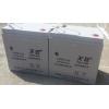 6V全胶体免维护蓄电池