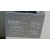 非凡蓄电池12SP42铅酸免维护