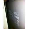 非凡蓄电池12SP55 UPS电源