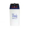 友联蓄电池MX02300 胶体蓄电池