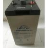 理士蓄电池DJ400 2V400AH规格