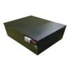 供应72V150Ah 物流机器人电池