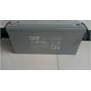 非凡蓄电池12SP150