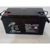 瑞达蓄电池RA12-65
