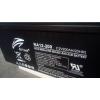 瑞达蓄电池RA12-200