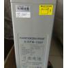 南都蓄电池6-GFM-150F狭长型 12V150AH