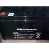 上海西恩迪蓄电池12V127AH详细说明