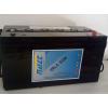 海志蓄电池HZB12-70J规格参数