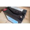 海志蓄电池HZB12-55AH 现货/报价