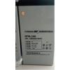 复华电池GFM-200