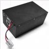 沛城智控供应48V 30Ah AGV电池(智能机器人电池)
