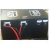 沛城智控供应24VAGV电池