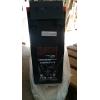 南都蓄电池6-GFM-200FS
