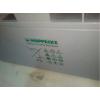 松树荷贝克蓄电池SB12-100