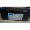 阳光蓄电池A412/100A 12V100Ah