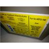 惠州海志蓄电池HZY2-100胶体蓄电池