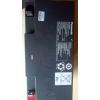 松下蓄电池LC-P1265ST