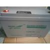 科华蓄电池6-GFM-100 12V100AH规格/参数