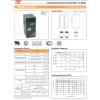 奥特多电池OT500-2 2V500AH