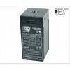奥特多蓄电池OT400-2 2V400AH