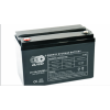 奥特多电池OT100-12 A12V100AH技术参数