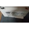 奥特多电池OT65-12   12V65技术参数