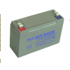 韩国友联蓄电池MX04035 4V3.5AH