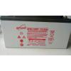霍克蓄电池NP65-12