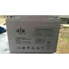 双登蓄电池6-GFM-50
