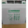 荷贝克蓄电池12V60AH