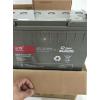 山特蓄电池C12-100 12V100AH深圳