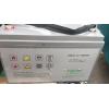 梅兰日兰电池M2AL12-100 12V100AH
