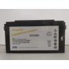 GNB蓄电池S312/80尺寸/现货
