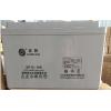 圣阳蓄电池SP12-100详细说明