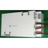 48V60Ah AGV小车锂电池 防振动和抗冲击