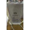 双登蓄电池GFM-200