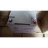 双登蓄电池6-GFM-40 (12V40AH)