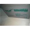 科华蓄电池6-gfm-24