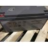 施耐德电池12-150SFR新款