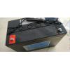 海志蓄电池HZB12-100AGM