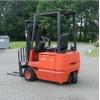 林德E15C电瓶叉车蓄电池4PZS560 林德电动叉车蓄电