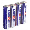 5号/LR6碱性电池制作商