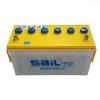 风帆电池6-QA-105SAIL