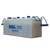 风帆电池6-QA-120SAIL